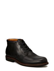FINDLAY - BLACK/MARINE