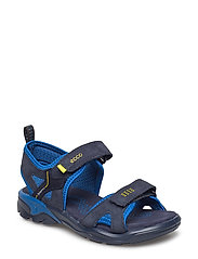 BIOM RAFT - NIGHT SKY/BERMUDA BLUE/NIGHT SKY