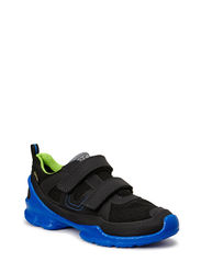 BIOM TRAIN KIDS - BLACK/BLACK/DYNASTY
