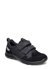BIOM TRAIL KIDS - BLACK/BLACK