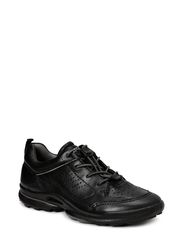 BIOM ULTRA KIDS - BLACK/BLACK