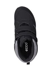 ECCO RUGGED TERRAIN KIDS