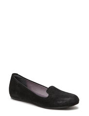 ECCO ALLINA - BLACK