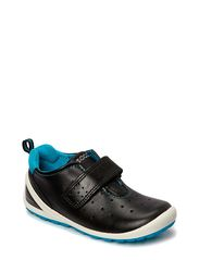 ECCO ECCO LITE INFANTS