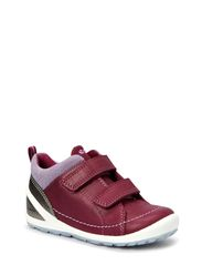 LITE INFANTS - FUCHSIA/LIGHT PURPLE