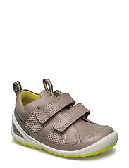 BIOM LITE INFANTS - MOON ROCK