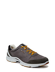 BIOM EVO TRAINER MEN - DARK SHADOW/D.SHA/DRIED TOBACCO