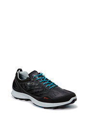 BIOM TRAIL FL MEN'S - BLACK/BLACK/PAGODA BLUE