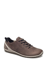 BIOM LITE MENS - MOON ROCK/MOON ROCK