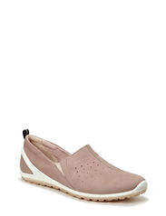 BIOM LITE LADIES - WOODROSE/ROSE DUST