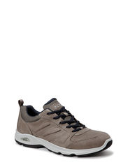 LIGHT III MENS - WARM GREY/WARM GREY