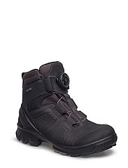 BIOM HIKE - BLACK/BLACK