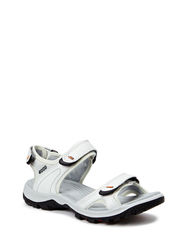 OFFROAD LITE  (LADIES) - WHITE/SHADOW WHITE