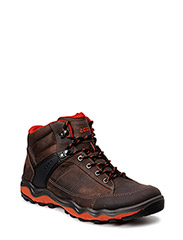 ULTERRA MEN'S - COFFEE/PICANTE