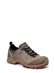 BIOM TERRAIN MEN'S - WARM GREY/MOON ROCK