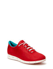 ECCO COOL - CHILI RED
