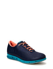 ECCO COOL - TRUE NAVY