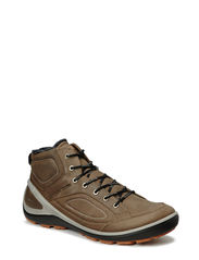 BIOM GRIP MENS - NAVAJO BROWN
