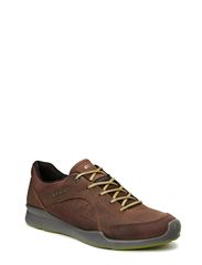 BIOM HYBRID WALK MEN'S - MOCHA/COFFEE/ACORN