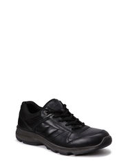 LIGHT IV MEN'S - BLACK