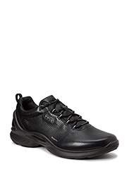 BIOM FJUEL MEN'S - BLACK
