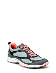 BIOM ULTRA LADIES - DARK SHADOW/ICE FLOWER/CORAL