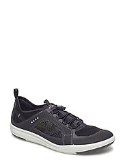LAGOON MEN'S - BLACK/BLACK