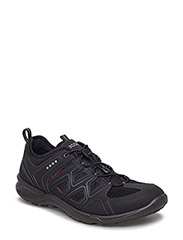 TERRACRUISE MEN'S - BLACK/BLACK