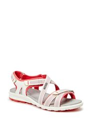 CRUISE LADIES - SHADOW WHITE/TEABERRY