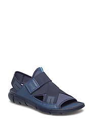 INTRINSIC SANDAL MEN'S - TRUE NAVY/MARINE