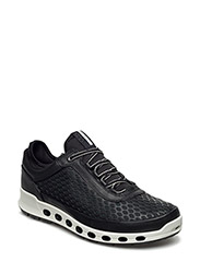 COOL 2.0 MEN'S - BLACK/BLACK