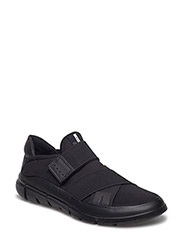 INTRINSIC 1 - BLACK/BLACK