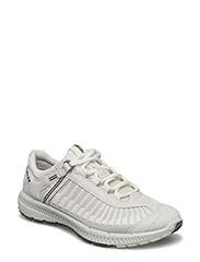 INTRINSIC TR - WHITE/SHADOW WHITE