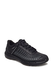 INTRINSIC TR MEN'S - BLACK/BLACK