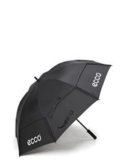 Golf Umbrella - BLACK