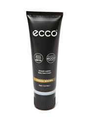 Smooth Leather Care Cream - COCOA BROWN