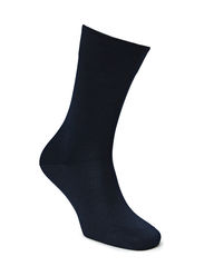 Business Socks - NAVY