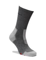 Technical Socks - ASCOT