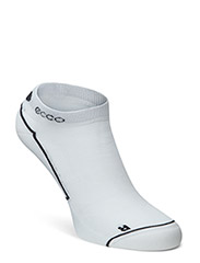 Technical Socks - WHITE/BLACK