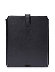 Medina iPad Pouch - BLACK
