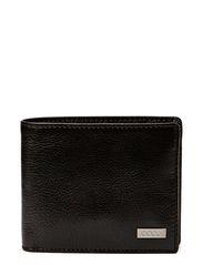 Barysh Wallet - BLACK