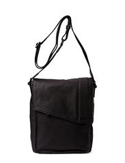 Bolton Body Bag - ANTHRAZIT