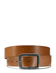 Cartago Belt - EARTH