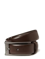 Creston Belt - LICORICE