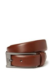 Creston Belt - WHISKEY