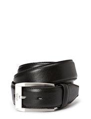 Donie Belt - BLACK