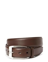 Donie Belt - COFFEE