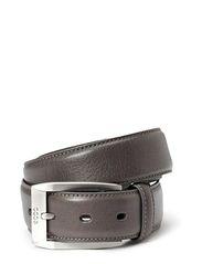 Donie Belt - DARK SHADOW
