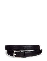 Natal Belt - BLACK