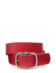 Dalaman Belt - TEABERRY/DYNASTY